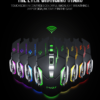 Wireless Gaming Mouse - 01