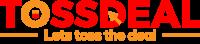 Tossdeal_Logo